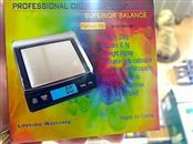 SUPERIOR BALANCE Scale PLATINUM -250